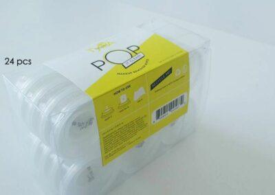 Envase-24-unidades-toallitas-desmaquillante-en-cpsula-PushCl